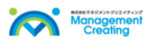 【飯能市・日高市・入間市】資金繰り・事業承継でお悩みの経営者の課題を解決する経営コンサルティング会社|株式会社マネジメントクリエイティング|社会保険労務士・中小企業診断士