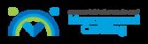 【飯能市・日高市・入間市】資金繰り・事業承継でお悩みの経営者の課題を解決する経営コンサルティング会社 株式会社マネジメントクリエイティング 社会保険労務士・中小企業診断士